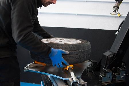 Full Service Auto Repair Shop New Haven CT